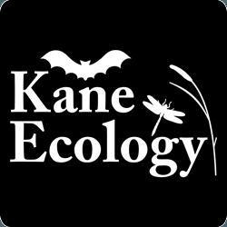 Kane Ecology Logo